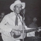 Hank Williams