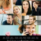 He's Just Not That Into You (film)
