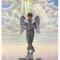 Heaven Can Wait (1978 film)