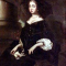 Hedvig Eleonora of Holstein-Gottorp