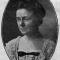 Helen MacMurchy