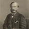 Henry Herbert, 4th Earl of Carnarvon