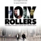 Holy Rollers (film)