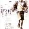 Hope and Glory (film)