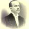 Horace Archambeault