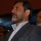 Hossein Saffar Harandi