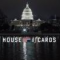 House of Cards (U.S. TV series)
