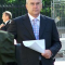 Huw Edwards (journalist)