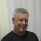 Ian Dickson (TV personality)