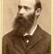 Ignaz Brull