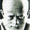 Itzhak Katzenelson