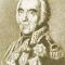 Ivan Gudovich