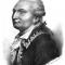 Jacques Antoine Hippolyte, Comte de Guibert