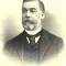 James Sutherland (Canadian politician)
