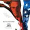 JFK (film)