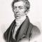 Johann Peter Pixis