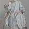 John Alcock (bishop)