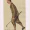 John Ball (golfer)