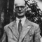 John Christie (murderer)