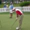 John Daly (golfer)