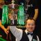 John Higgins (snooker player)