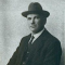 John Maclean (Scottish socialist)
