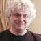 John Nunn