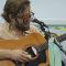 John Roderick (musician)