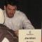 Jordan Tata
