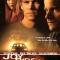 Joy Ride (2001 film)