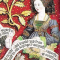 Judith of Babenberg