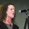 Julie Driscoll