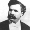Julio Herrera y Obes