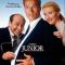 Junior (1994 film)