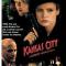Kansas City (film)