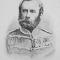 Karl von Schmidt