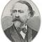 Karoly Thern