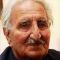 Khan Abdul Ghani Khan