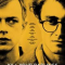 Kill Your Darlings (2013 film)