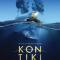 Kon-Tiki (2012 film)