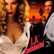 L.A. Confidential (film)