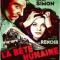 La Bete Humaine (film)