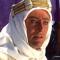 Lawrence of Arabia (film)