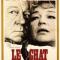 Le Chat (film)