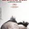 Le grand soir (film)