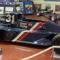 LEC Refrigeration Racing