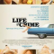 Life of Crime (film)