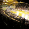 Limoges Cercle Saint-Pierre