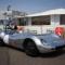 Lola Cars