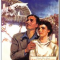 Lost Horizon (1937 film)